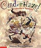 Cinderhazel, Deborah Nourse Lattimore, 0439394716