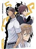 TRICKSTER -江戸川乱歩「少年探偵団」より- 5 (特装限定版) [Blu-ray]