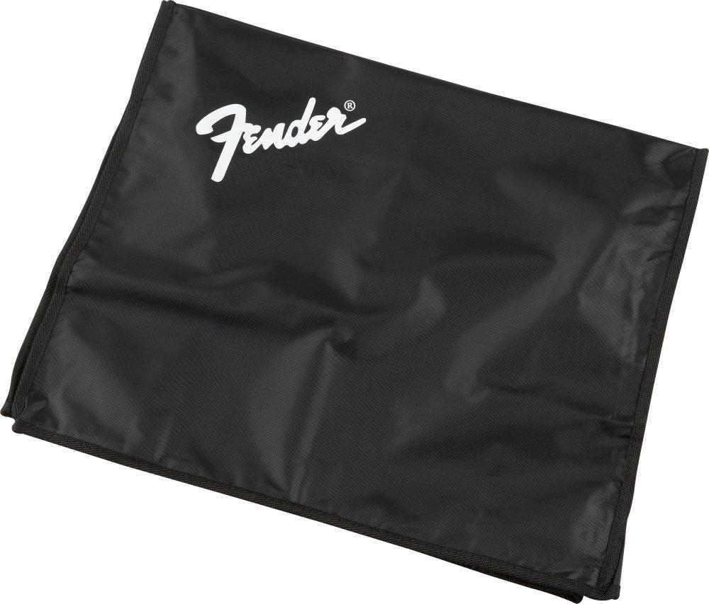 Fender Princeton 112 Plus Amp Cover 29883000 420036