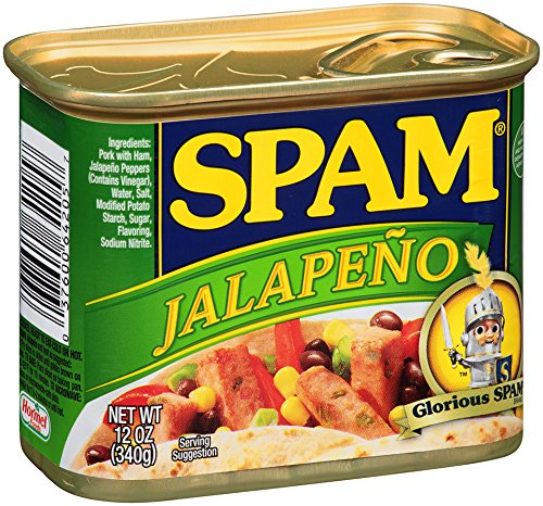 spam-jalapeno-luncheon-meat-can-12-ounce