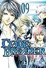 C0DE:BREAKER 第9巻