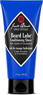 product image for Jack Black Beard Lube Conditioning Shave, 6 Fl Oz