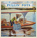 img - for Pullin'Pots book / textbook / text book
