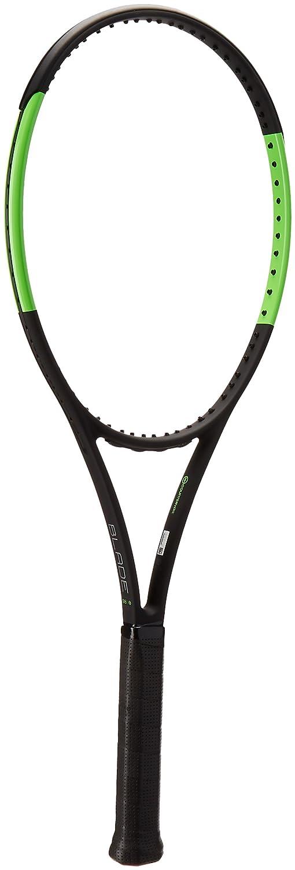 Wilson Blade 98S 18×16 Countervail Racquet