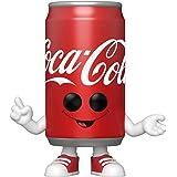 Coke Cola Cola Boneco Pop Funko Lata Da Cola-Cola Can #78