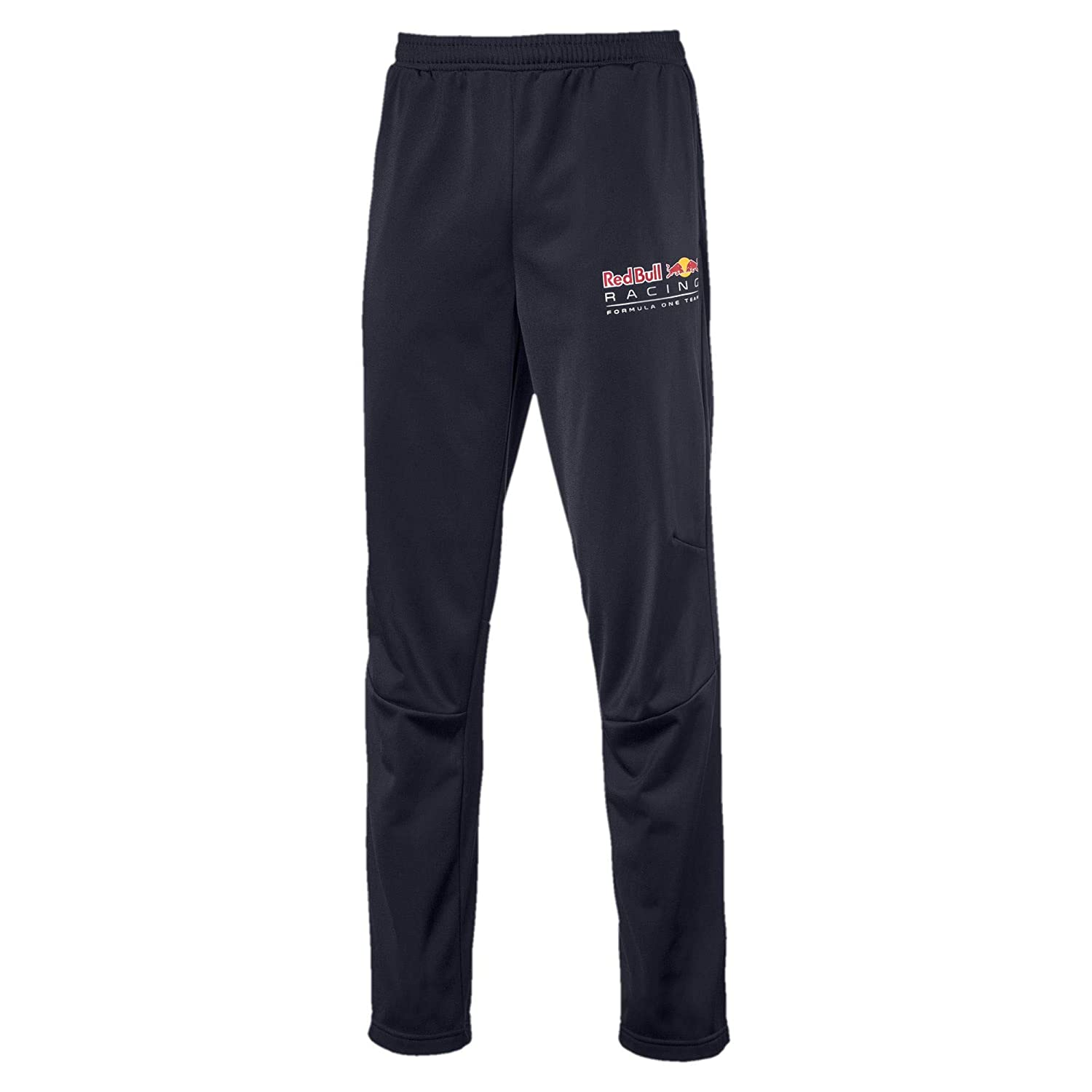 Puma ROT Bull Racing Sweatpants