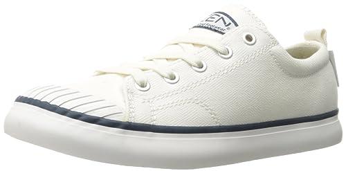 quality design 2b5cc a2436 KEEN Damen ELSA Sneaker