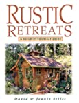 Rustic Retreats: A Build-It-Yourself...