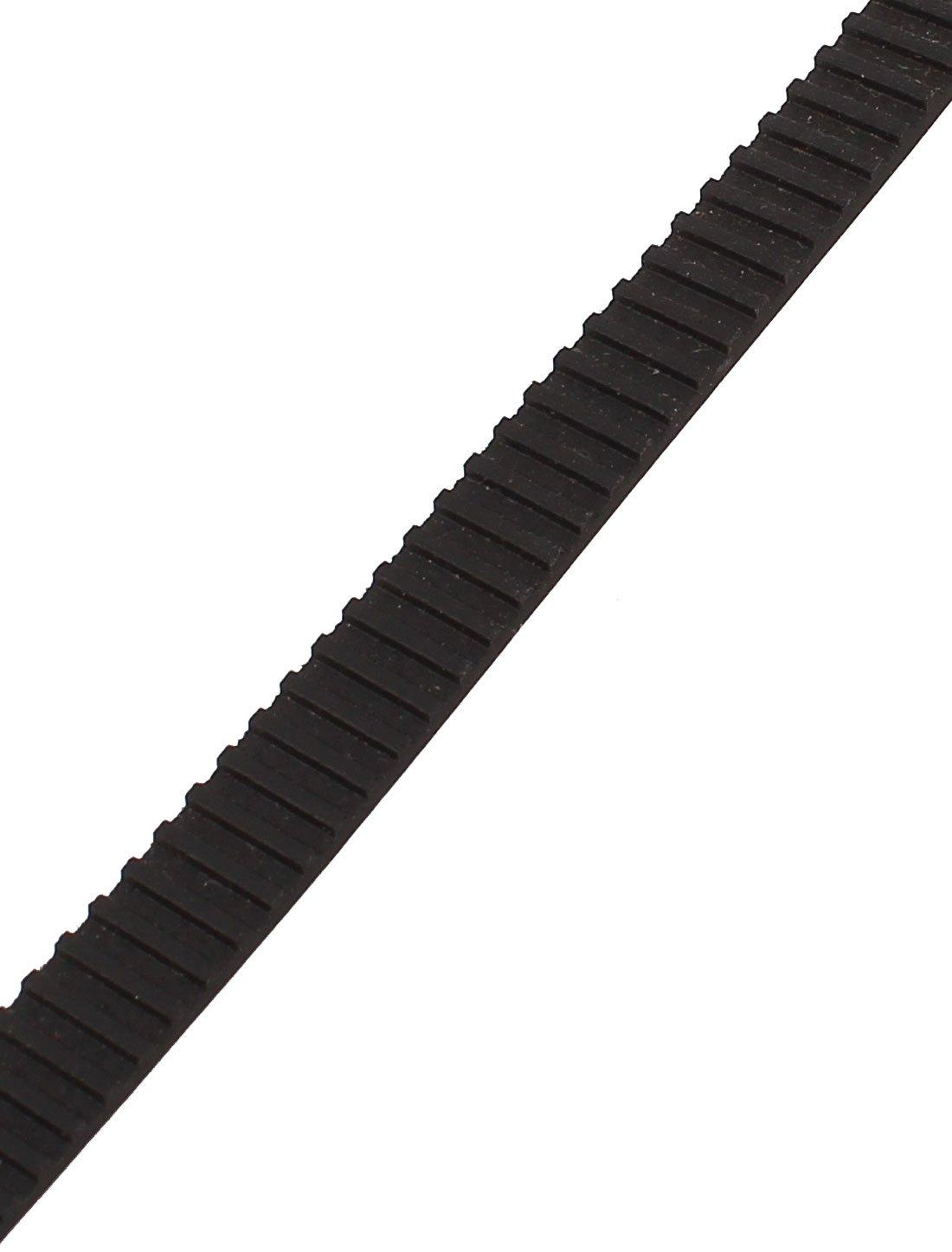 192/MXL 025/240/Z/ähne 2.032/mm bis 6,4/mm Breite Industrielle f/ür Zahnriemen