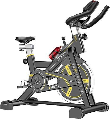 Aks Yue La Bicicleta estática Cubierta de Bicicletas transmisión ...