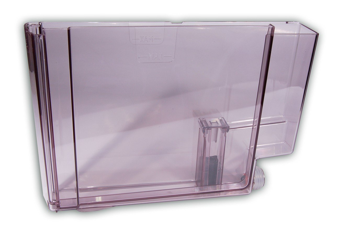 DeLonghi Water Tank Perfecta ESAM 5400-5700