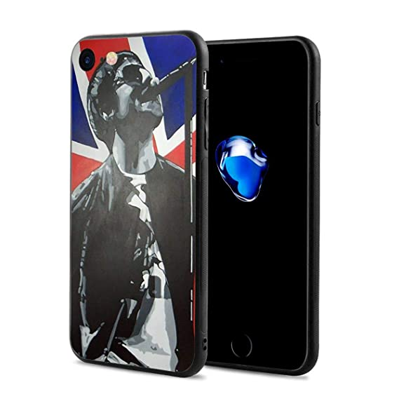 iphone 7 cases liam gallagher