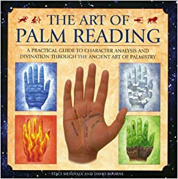 ??REPACK?? The Art Of Palm Reading: A Practical Guide To Character Analysis And Divination Through The Ancient Art Of Palmistry. Domain Program Todas sport ESMALTE