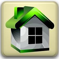 House Maintenance Schedule Pro