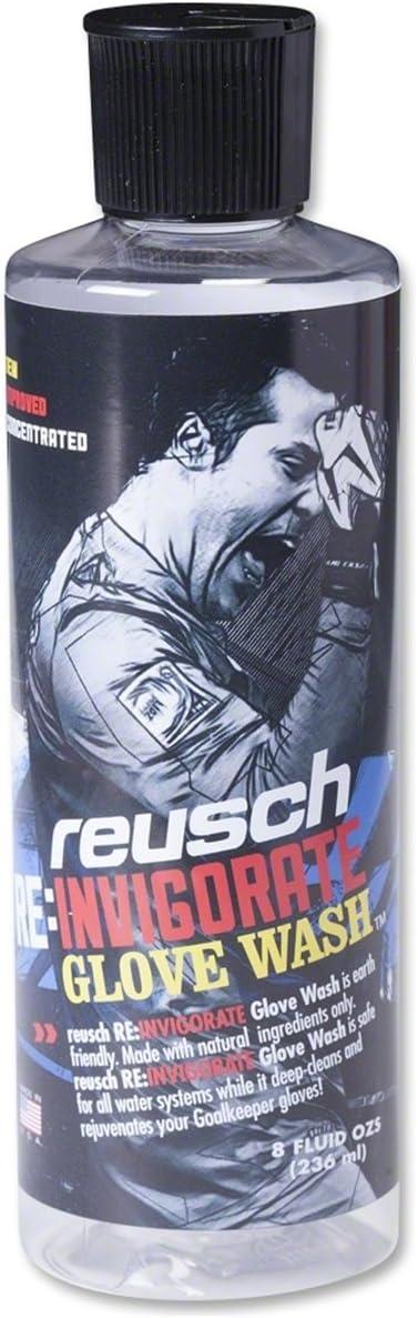reusch Re:Invigorate Glove Wash : Sports & Outdoors