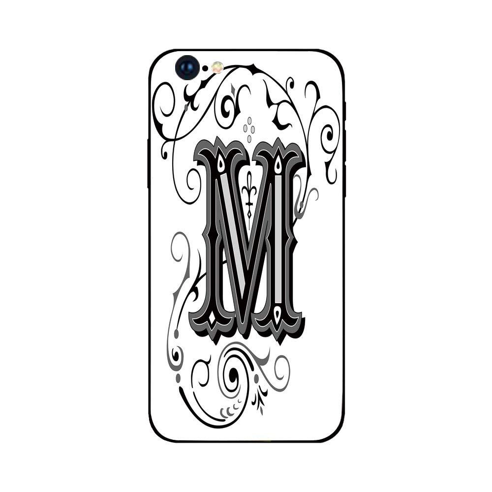 haf case wiring diagram database Desktop Case amazon phone case patible with iphone6 plus iphone6s plus haf xm haf case