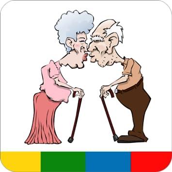 Citizen free senior sex suggest you