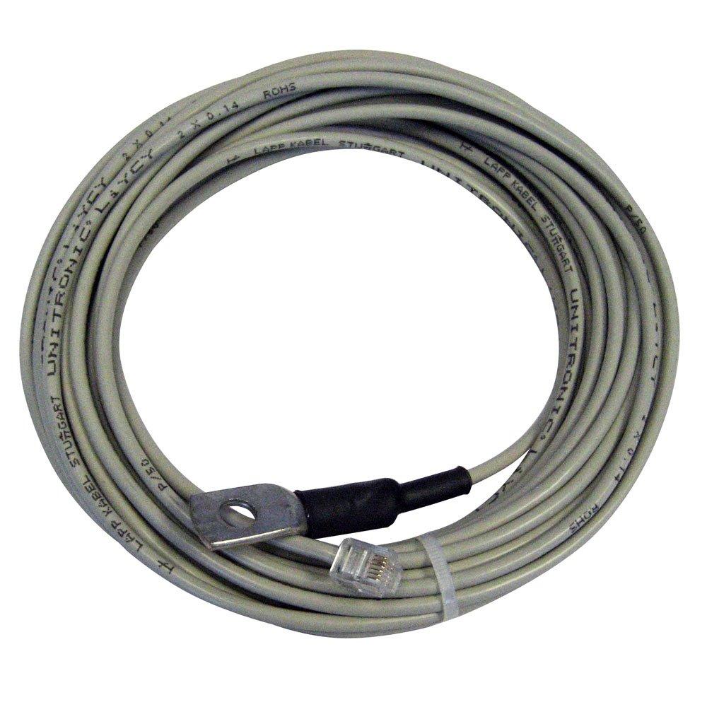 XANTREX Xantrex LinkPro Temperature Kit w/10M Cable / 854-2022-01 /