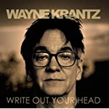 Write Out Your Head