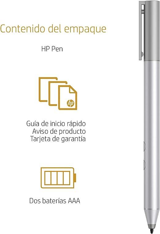 GENUINE ORIGINAL HP TM2 TOUCH PEN STYLUS For HP TM2