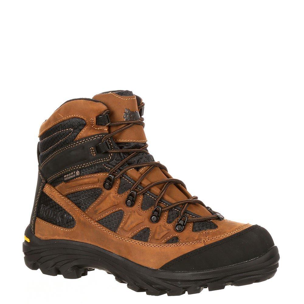 87b7ab7f17b Rocky Ridgetop Waterproof Outdoor Hiker(Fq0005257) Fq0005257-Wi080 ...