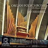 Organ Polychrome