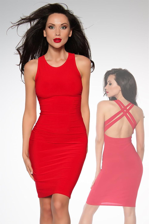 Ungewöhnlich Rotes Kleid Cocktail Party Fotos - Brautkleider Ideen ...
