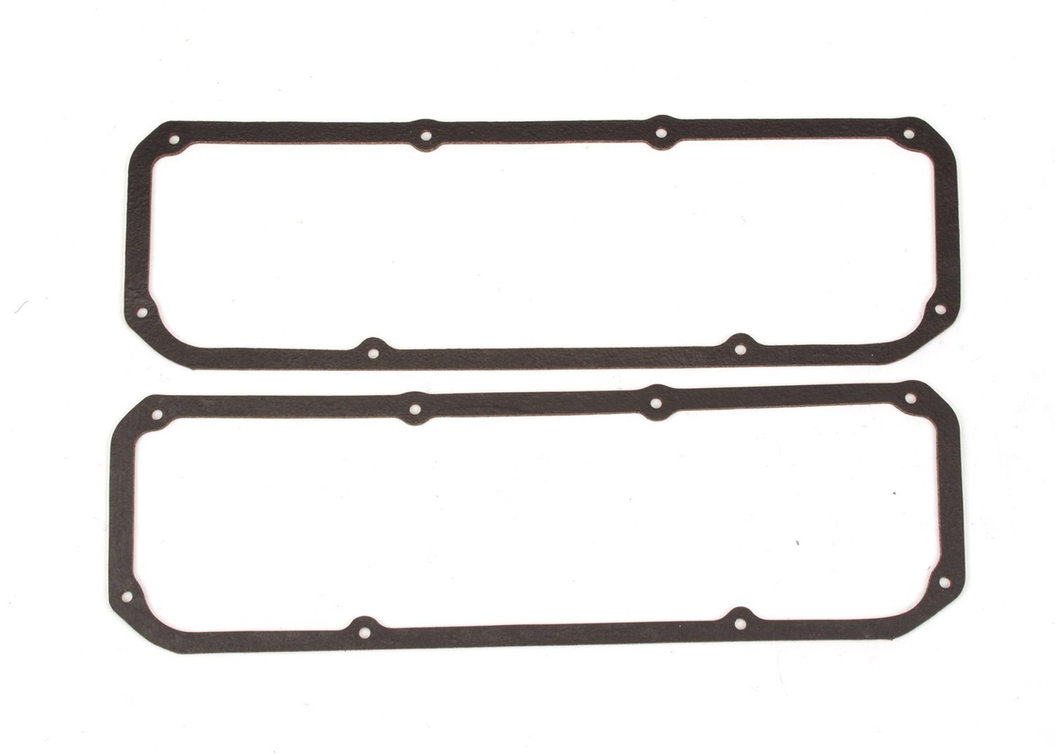 Mr. Gasket 5871 Ultra-Seal Valve Cover Gasket Mr Gasket
