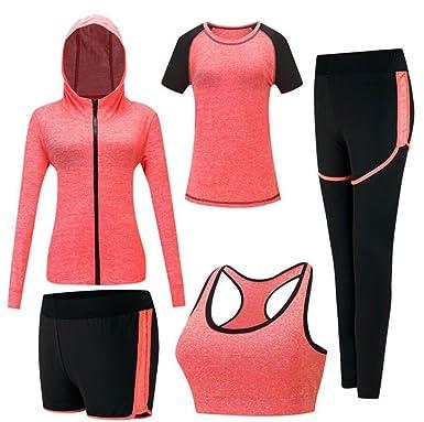 amazon giacche running donna