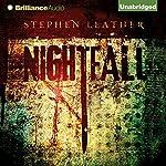 Nightfall   Stephen Leather