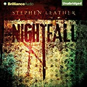 Nightfall | Stephen Leather