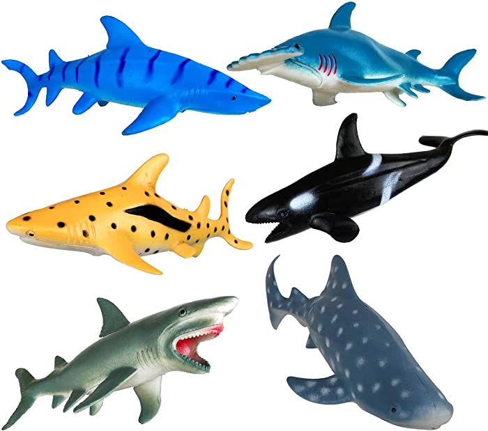 The Best Floor Nozzle Hose Shark Hv300
