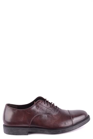 Fratelli Rossetti Leather Lace Up Boots Cheap Sale Great Deals hIUFIpV