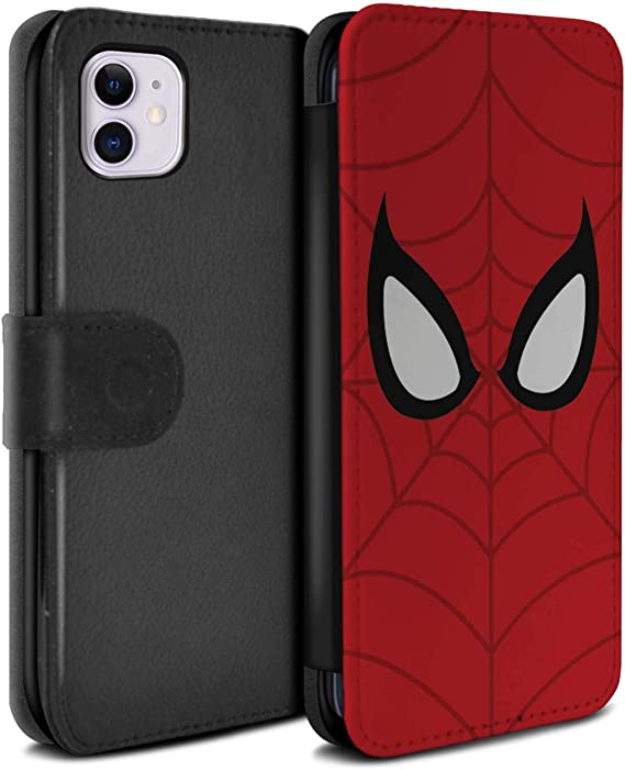 Mask Collector iphone 11 case