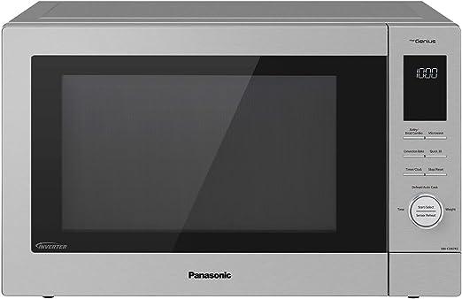 Panasonic Home Chef