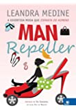 Man Repeller. A Divertida Moda que Espanta os Homens