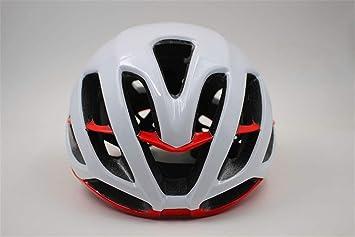Casco de bicicleta,Casco,Cascos Ciclismo, bicicletas de carretera de montaña, cascos