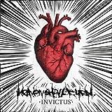 Invictus by Heaven Shall Burn (2010-06-08)