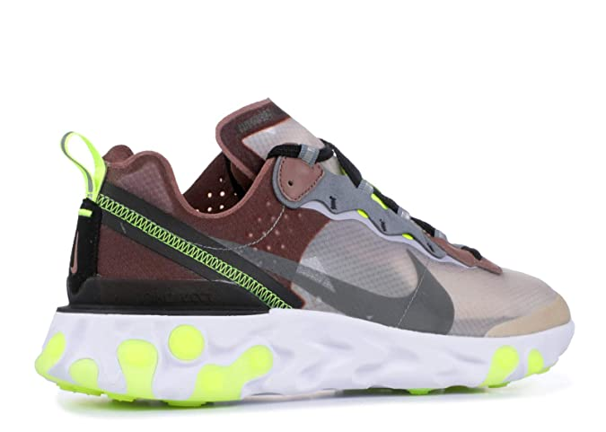 484ee24b6010a Nike Men s React Element 87