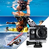 Cymas-Full-HD-1080P-20-Inch-Sports-Action-Camera-with-16-Accessories