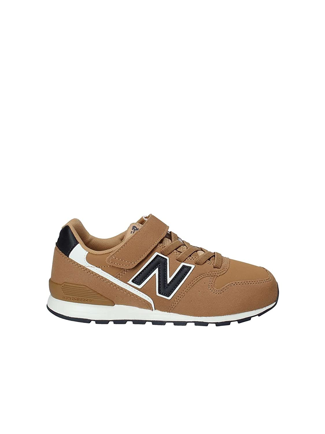 New Balance KV996 Unisex-child Sneakers