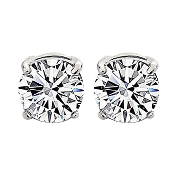 104f149b759 Image Unavailable. Image not available for. Color  Stud Earrings