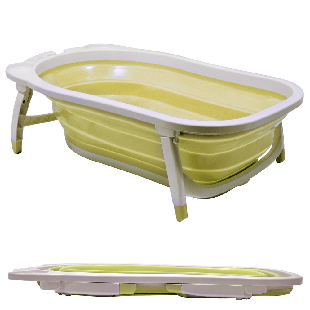 Unusual Tub Paint Small Painting Bathtub Regular Paint Tub Paint A Bathtub Youthful Bathtub Repair Contractor Yellow Paint For Tubs