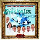 Nockalm Diamant-Das Beste Aus Den Jahren 2003-08