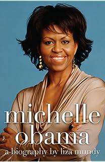 Becoming: Amazon co uk: Michelle Obama: 9780241334140: Books