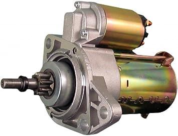 Thermal Throttle Body Gasket Volkswagen Jetta 1.8T 2004 Free Shipping