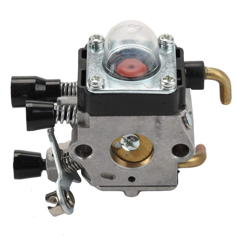 FOR STIHL TRIMMERS STIHL FS85 NEW FS80 FS75,KM85,KM80 REPLACEMENT GASKET SET
