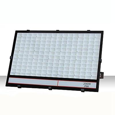 Madaye LED / Spot Light / Extérieur / Architectural / Cour / Rue / Scenic / Imperméable / Spot Light 25*24*6cm