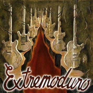 Episodio 2: Extremoduro: Amazon.es: Música