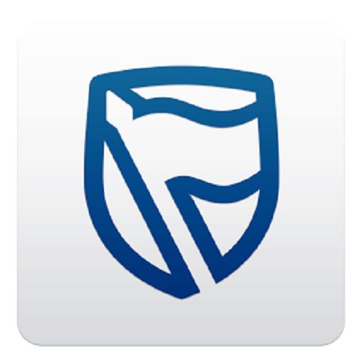 BluMobi - Bank Standard